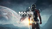 بررسی بازی Mass Effect: Andromeda